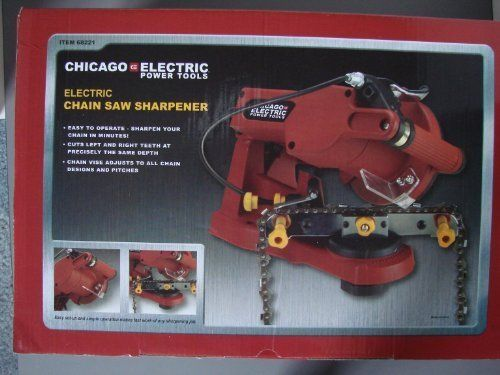 a535a129ae7325ecf5255edceb083406 25 unique chainsaw parts ideas on pinterest chainsaw mill  at creativeand.co