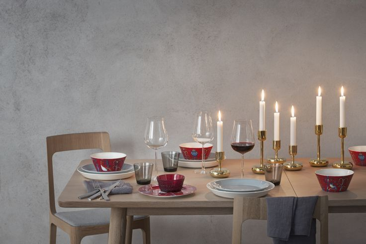 All on table available from inreda.ie The red is only for a limited period.