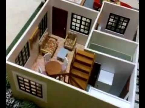 Kitchen Design Small Indian
