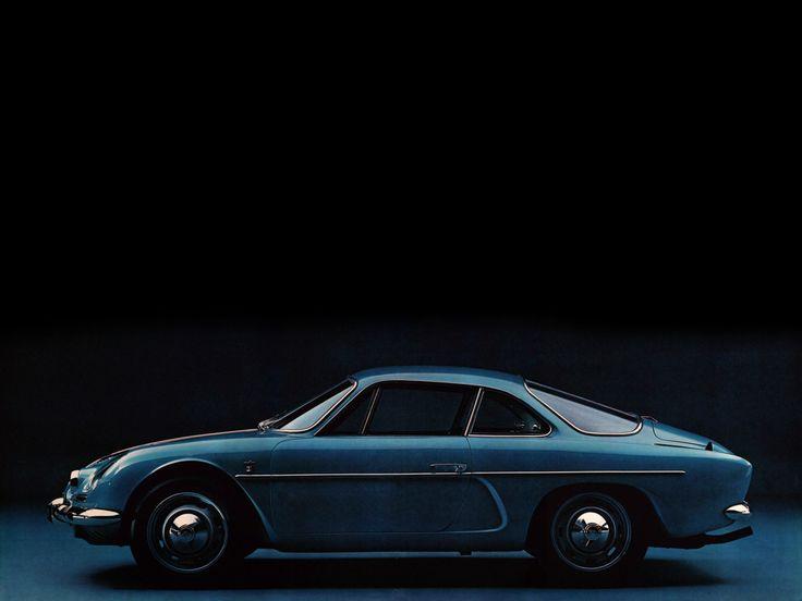 754 best renault a110 images on pinterest vintage cars cars and antique cars. Black Bedroom Furniture Sets. Home Design Ideas