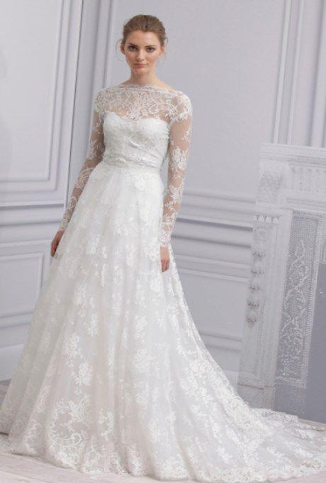 Wedding dresses for tall women - http://talltrends.eu/wedding-dresses-for-tall-women/ #talltrends #clothing #trends #trends2017  #trends2016 #trends2016 #trends2017