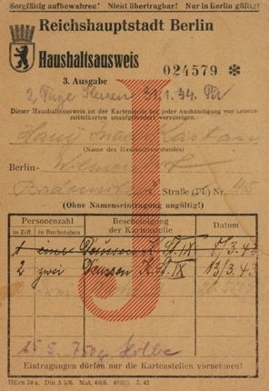 """Hella Fellenbaum Weiss re-counts her deportation to Sobibor from Wlodawa in November 1942.  """"We left Wlodawa for Sobibor in carts. One might wonder why so few of us tried to escape, since we knew the fate awaiting us. True, my brothers and I were still children, but why didn't the adults revolt? Our cart was guarded by an armed Ukrainian who was watching us. German soldiers with machine guns rode alongside us on horseback..."""""""