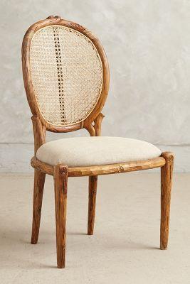 Best Anthropologie Furnituren In 2020 Dining Chairs 640 x 480