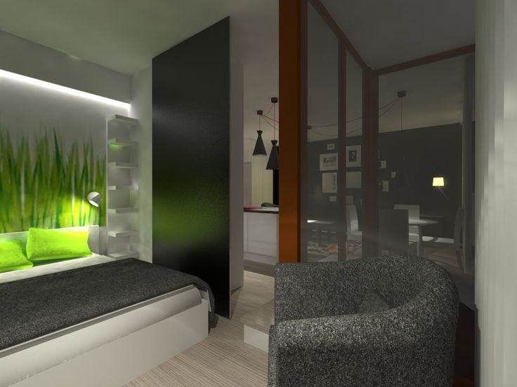 HRY-CHO-BEDROOM_01