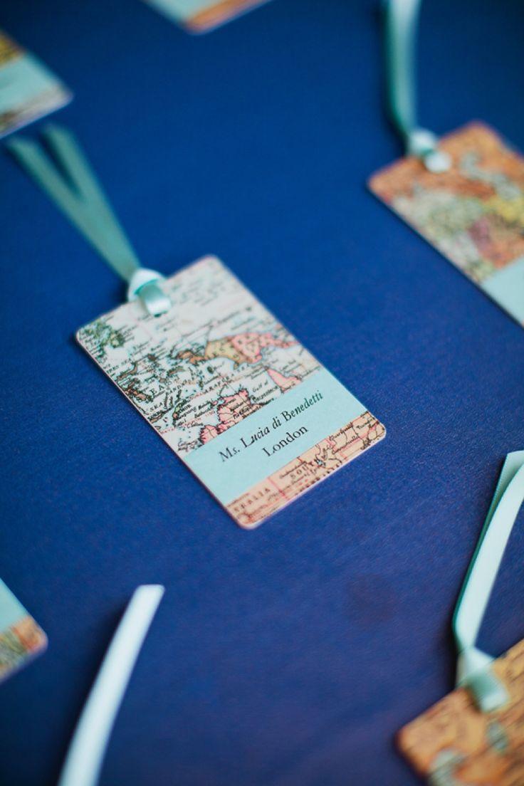 103 best Passport Travel theme images on Pinterest   Bedrooms ...