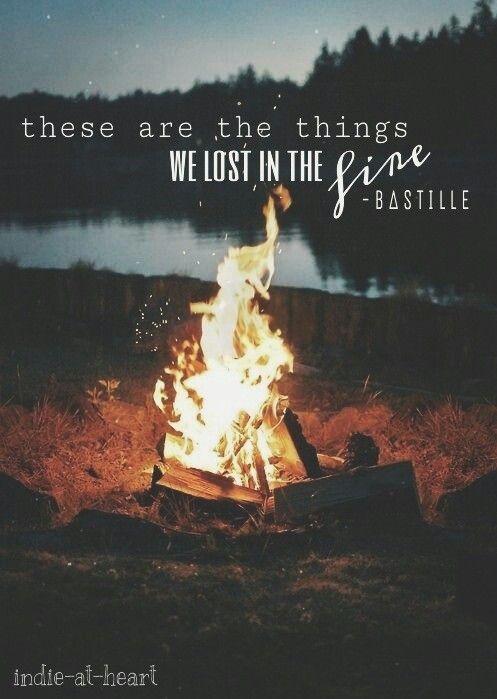 Celebrating Bastille Day On Hot Summer >> 52 best BASTILLE images on Pinterest   Bastille band, Lyrics and Music lyrics
