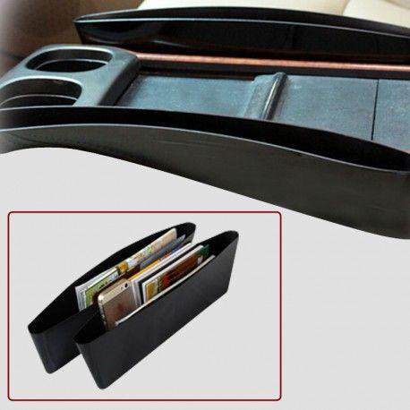 Vheelocity Catch Caddy Car Storage box / Bin At Rs 172