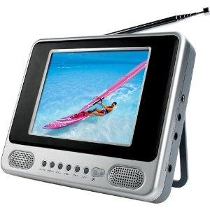 31 Best Portable Tvs Images On Pinterest Portable Tv