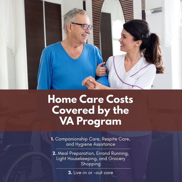 25++ Caregivers home health care inspirations