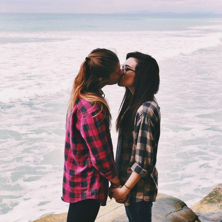 Amature lesbian home videos