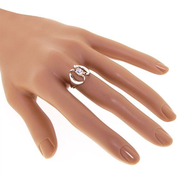 Lovely Egyptian Wedding Ring http weddingku casa egyptian wedding