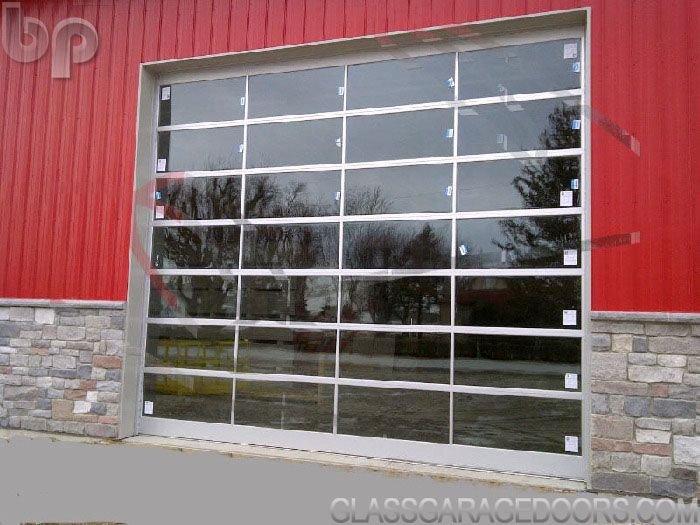 Barn Garage Doors For Sale best 25+ garage doors prices ideas on pinterest | garage prices