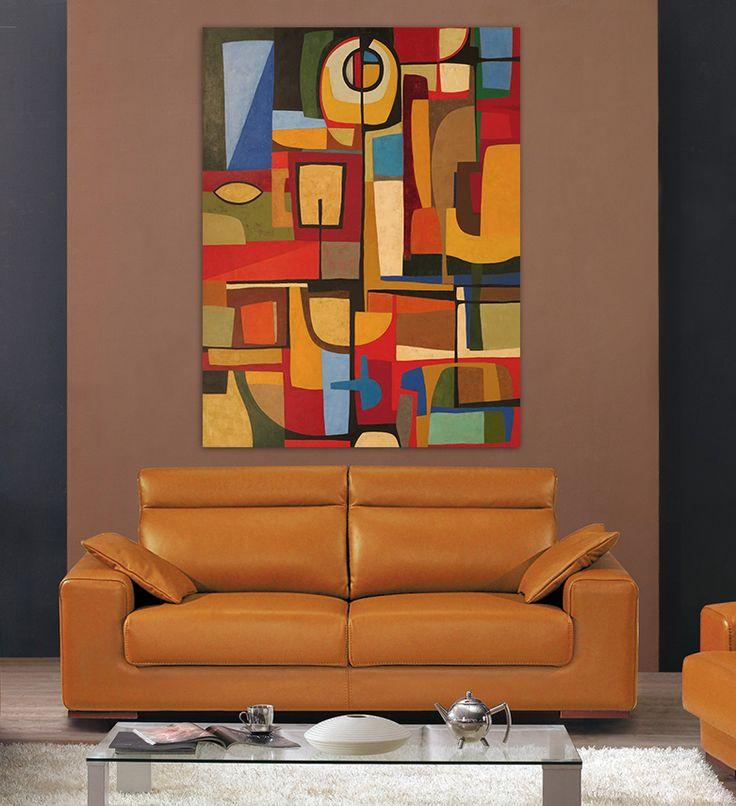 Best 25 Cheap Canvas Art Ideas On Pinterest