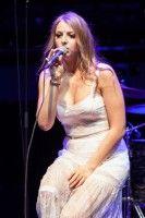 Jade Alice Melbourne Music Bank