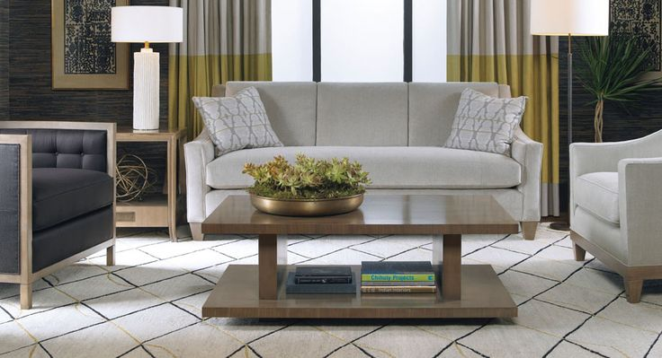1000 Images About Baker Furniture Luxury Home Furnishings On Pinterest