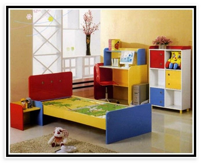 Childrens Bedroom Furniture Sets Canada