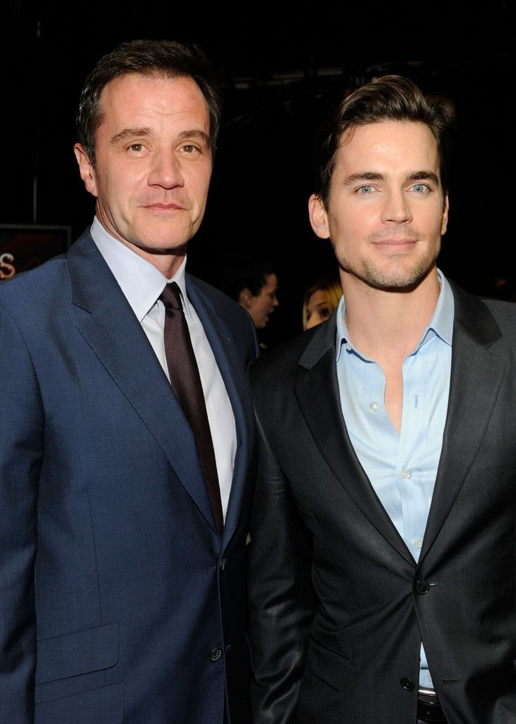 17 best images about white collar on pinterest pictures