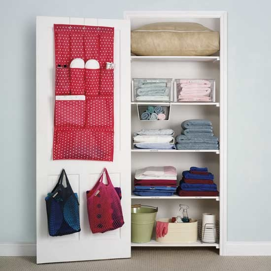 50 Best Images About Airing Cupboard Ideas On Pinterest