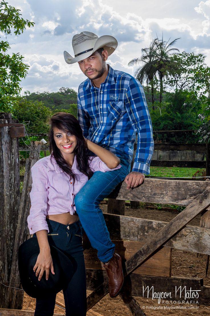 Fotógrafo em Formosa Goiás. Maycon Matos Fotografia. Mais do que Fotos, momentos divertidos com a pessoa amada que ficaram para a história.