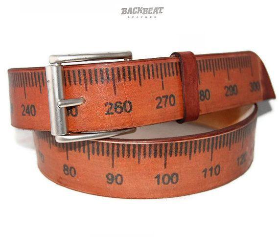 Belts Fashion  Men