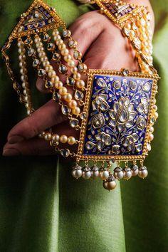 sunita shekhawat neelvarna collection