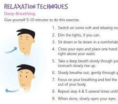 Image result for relaxation remedies