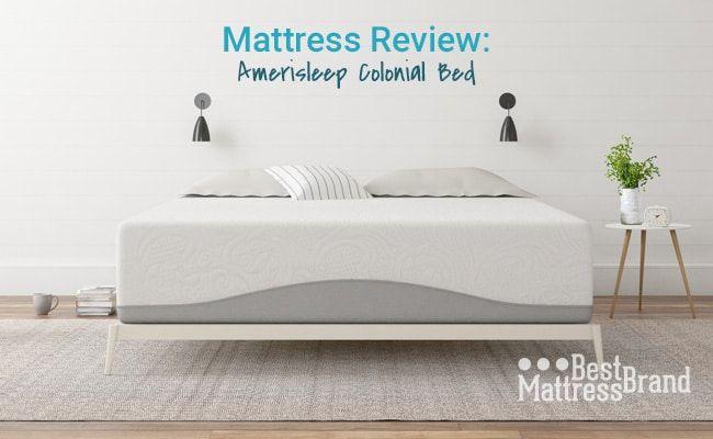 Memory Foam Mattress Reviews 3 With Images Mattresses Reviews