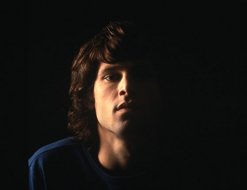 Rip Lizard King *Respect*. One of the greatest musicians that has ever lived.