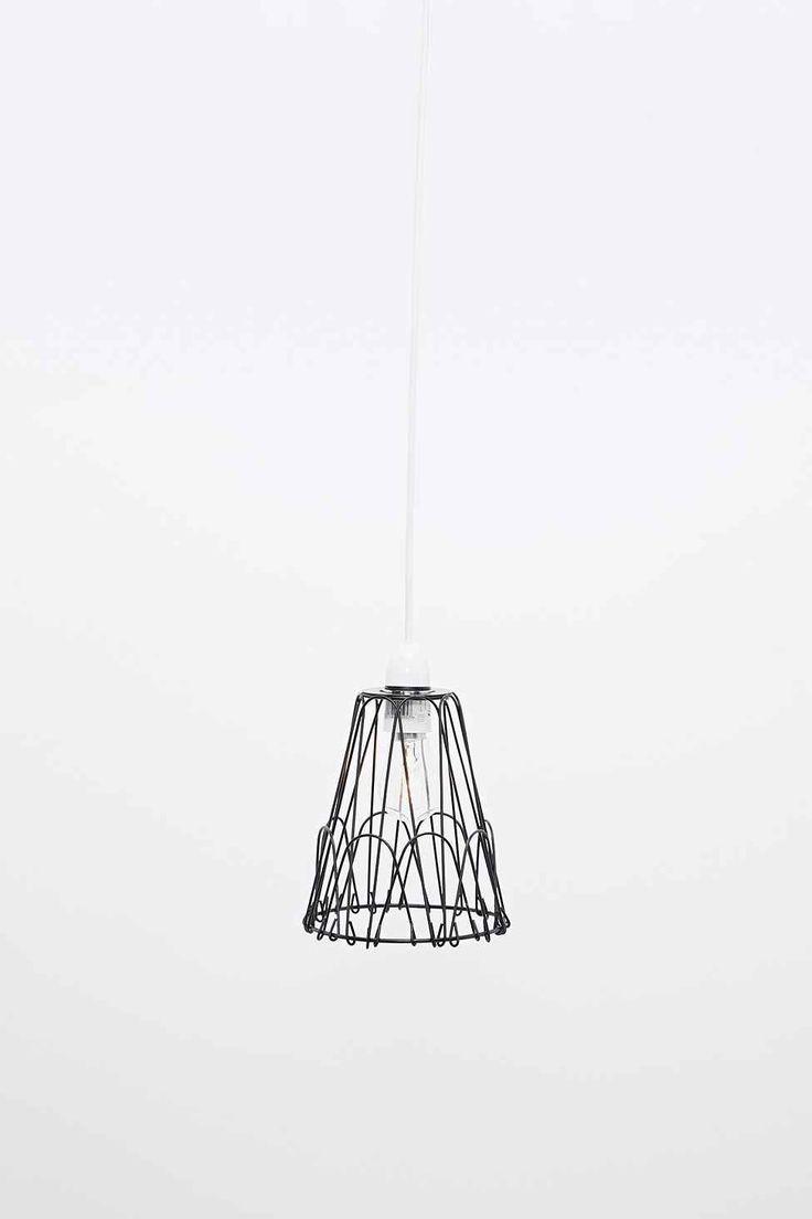 17 meilleures id es propos de abat jour en fil sur pinterest abat jour chandelier faire. Black Bedroom Furniture Sets. Home Design Ideas