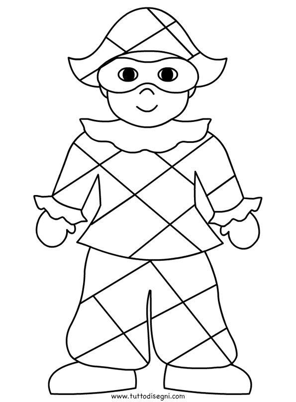 lavoretti-carnevale-infanzia.jpg (595×808)