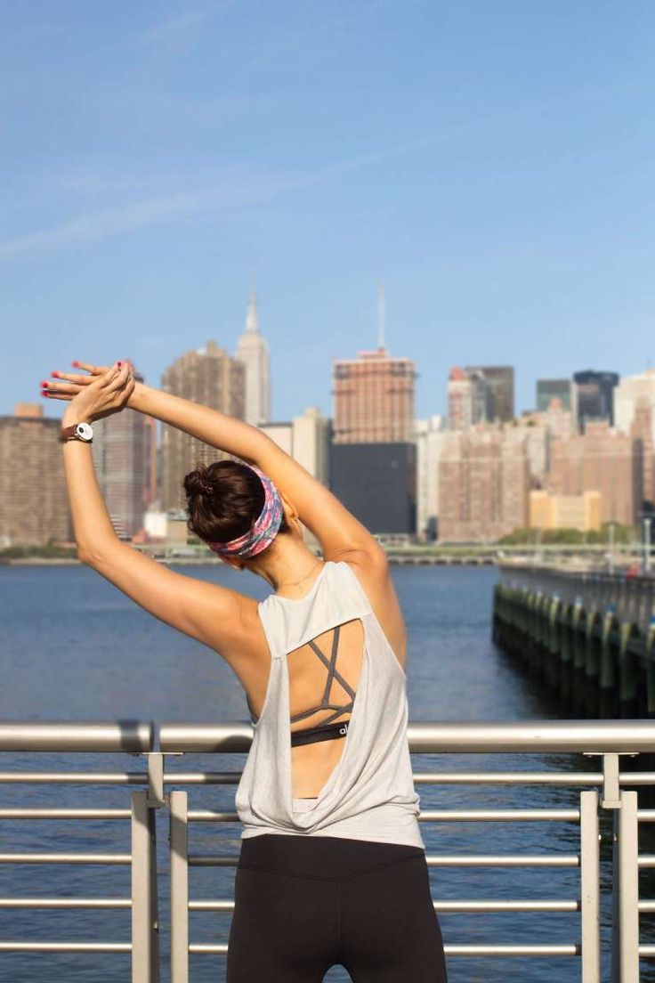 Why I decided to pursue my 200 Yoga Teacher Training (Pt.1 ...