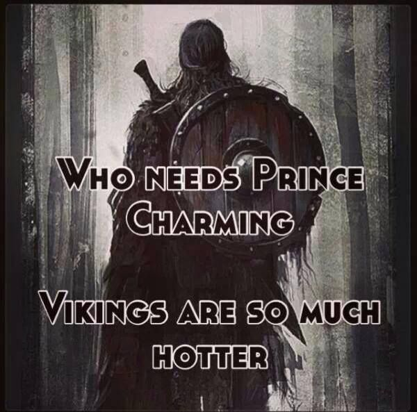 Norse Pagan Quotes Quotesgram: 15 Best Images About Viking Sayings On Pinterest