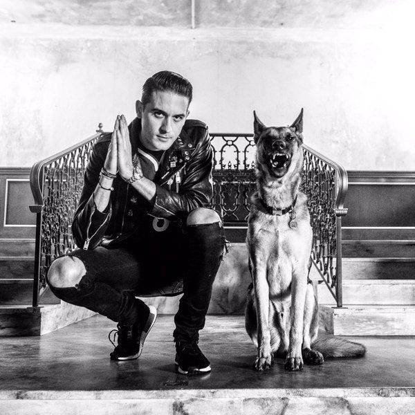 100+ 25 Best Ideas About G Eazy Songs On Pinterest HD Wallpapers