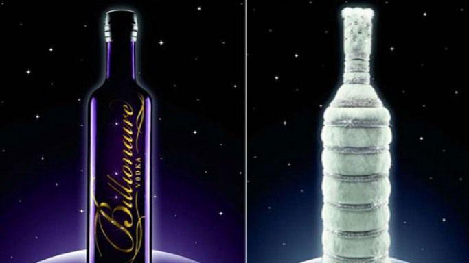 Najdroższe alkohole na świecie. http://luxlife.pl/najdrozsze-alkohole-swiecie/