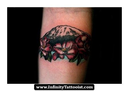 tattoo st helens 04