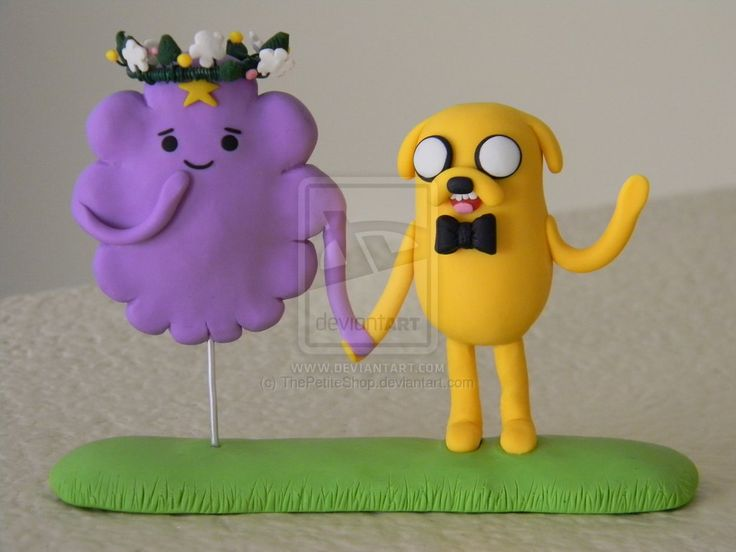 adventure time wedding cake 10 best images about adventure time wedding on 10543