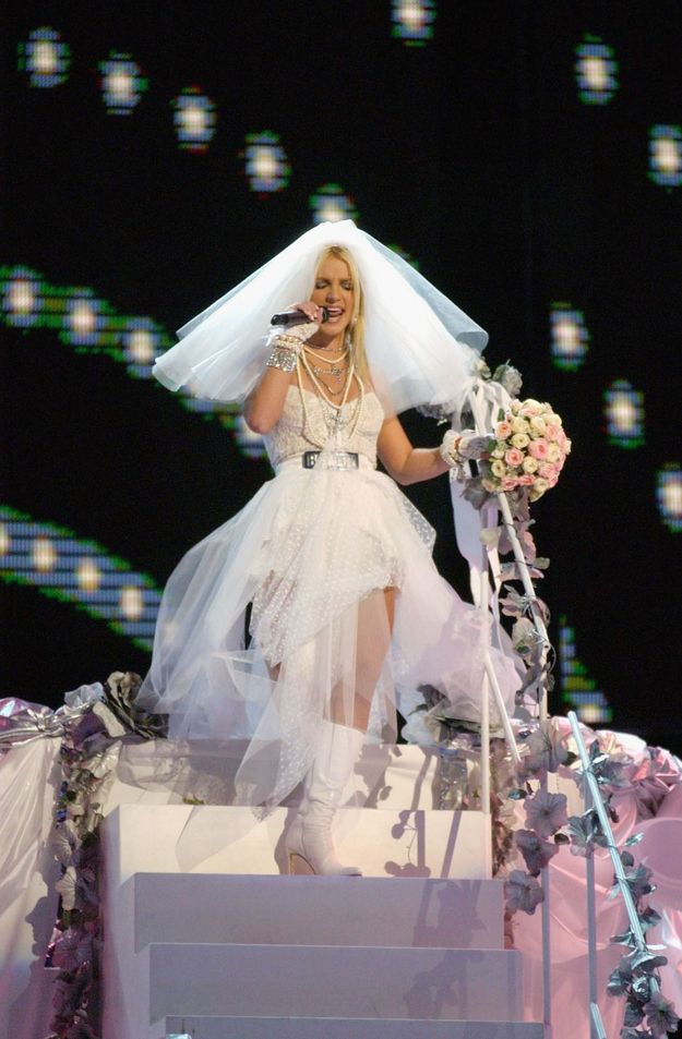 why britney spears is the best Britney jean spears was born in the circus starring britney spears spears also won for best awards show performance for her collaboration with rihanna at.