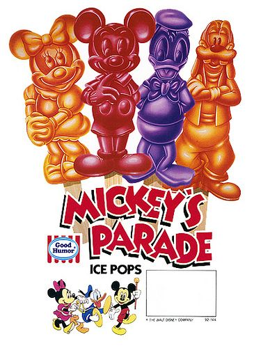 I loved these! .
