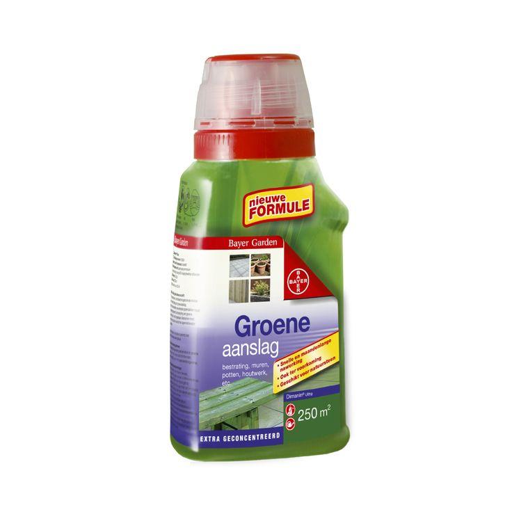 Bayer dimanin® ultra 500 ml flacon - heeft een nieuwe #recensie op: https://www.tuincentrumoverzicht.nl/product/6838/bayer-dimanin-ultra-500-ml-flacon/recensies#recensie-58307 - @TCoverzicht