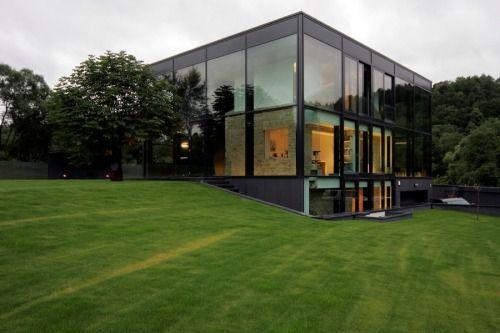 Architecture ~ Design Interiors ~ Exteriors