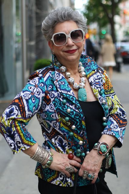 861 Best Lidathiry Ageless Beauty Images On Pinterest