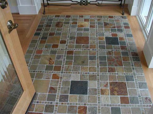 Foyer Tile Utah : Images about entry way on pinterest ceramics