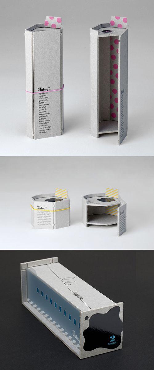 package design,cardboard