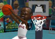 3D Basketbol oyunları arasında abartısız olarak söyleyebilirim ki şimdiye kadar yayınladığımız en güzel oyun. Basketbol yıllardır futbol ile rekabet halinde... http://www.3doyuncini.com/3d-nba-oyunu.html