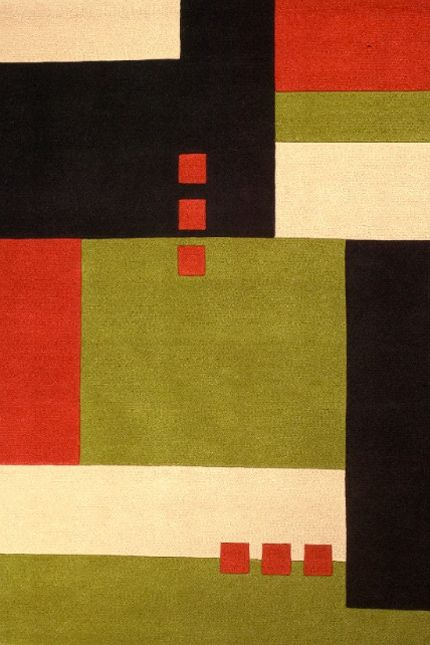 Avalon (Olive) - Rug Collections - Designer Rugs - Premium Handmade rugs by Australia's leading rug company
