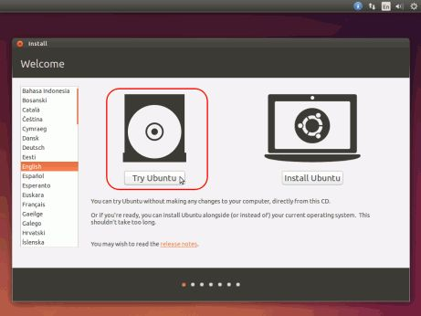 Data Recovery from an Encrypted Linux Disk after a System Crash #lvm #recovery, #linux #encrypted #disk #recovery, #emergency #data #recovery http://rwanda.remmont.com/data-recovery-from-an-encrypted-linux-disk-after-a-system-crash-lvm-recovery-linux-encrypted-disk-recovery-emergency-data-recovery/  # Data Recovery from an Encrypted Linux Disk after a System Crash An Ubuntu 14.04 computer was in a system software updating process when it struck a power outage. The computer cannot boot…