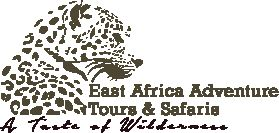 If you are planning to utilize your holidays and want to spend some good and memorable time with your family. Our East Africa adventure tours and safaris in Kenya are always ready to make your trips enjoyable in Kenya, where snow capped mountain, Great Rift Valley, and the adventurous wildlife will make your experience better. Schedule an appointment with us as soon as possible and grab our packages.