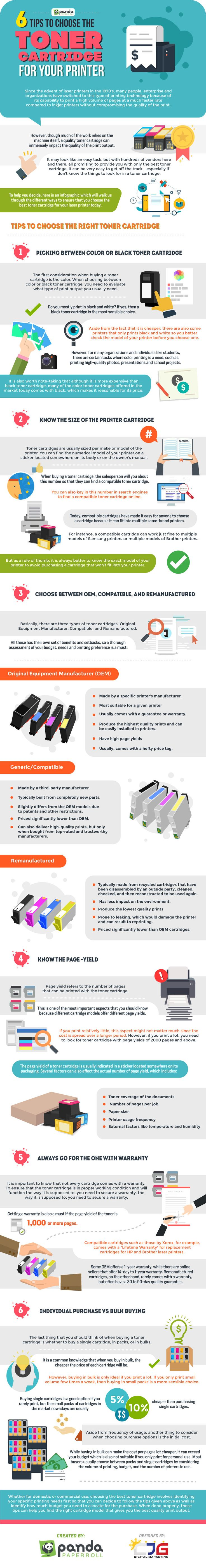 6 Tips to finding the right Toner Cartridges for your printer https://www.sprint-ink.co.uk/blog/6-tips-to-finding-the-right-toner-cartridges-for-your-printer