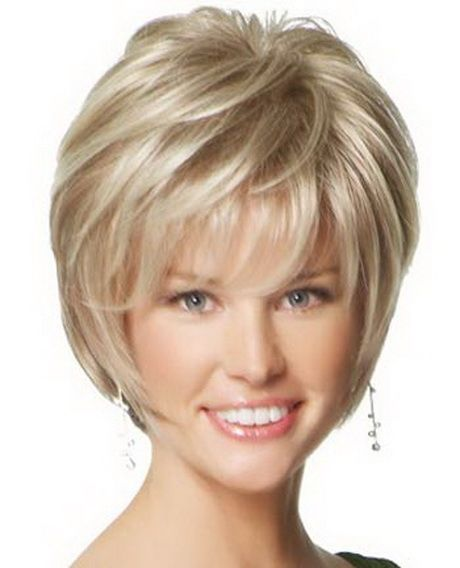 hair style on long hair 28 best hair color for 60 images on 5370 | a5370a4aa93155f6fb42a89137b47bf3 pixie bob haircut pixie bob hairstyles