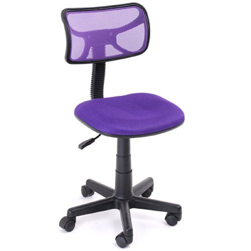 ergonomic mesh office desk chair with adjustable arms. 68 best office furniture images on pinterest | furniture, computers and forests ergonomic mesh desk chair with adjustable arms